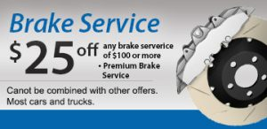 brake-repair-service-coupon-nodetails
