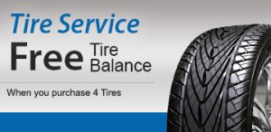 free-tire-balance-coupon-nodetails